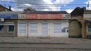 Торговое помещение 140 кв.м. на Кооп. рынке - Фото 4