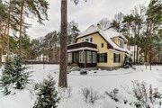 Продажа дома, Visbijas prospekts, Продажа домов и коттеджей Рига, Латвия, ID объекта - 502113492 - Фото 2