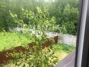 Дом в Новой Москве, Калужское шоссе 28 км от МКАД, дер. Романцево, окп - Фото 4