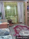 Продаю1комнатнуюквартиру, Балахна, переулок Фрунзе, 3