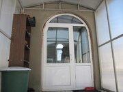 Продается Великолепный дом 412 кв.м на участке 25 соток в Никифорово - Фото 3