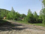 Участок для ИЖС р-н Роев ручей - Фото 5