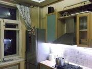 Квартира в сталинском доме (метро Войковская) - Фото 5