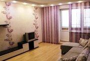 2-х комнатная квартира в г. Раменское, ул. Октябрьская, д. 3 - Фото 5