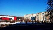 3-х комнатная квартира, ул.Жолтовского, д.3, г. Прокопьевск - Фото 1