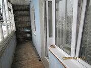 Продам 3-х комнатную квартиру , г.Красноармейск, ул. Гагарина - Фото 5