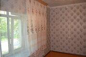 2-х комнатная квартира в Тутаеве - Фото 2
