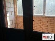 Продается 1-ком квартира, г. Апрелевка - Фото 5
