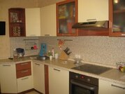 2 комнатная квартира в новом доме, ул. Гольцова, д. 2