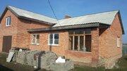 Продажа дома, Мокрый Батай, Кагальницкий район, Ул. Мира - Фото 1