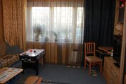 1 комнатная квартира г. Домодедово, ул.Гагарина, д.15, корп.1 - Фото 2