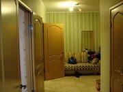 Продается 2 ком.квартира г.Раменское ул.Чугунова 15а - Фото 4