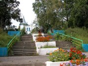 Продается 1 комн. квартира в санатории Воробъево - Фото 3