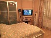 Продаю однокомнатную квартиру в Балашихе - Фото 3