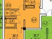 Продажа квартир в Республике Бурятии