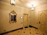 97 140 000 Руб., Продается квартира г.Москва, Дмитрия Ульянова, Купить квартиру в Москве по недорогой цене, ID объекта - 325021356 - Фото 5