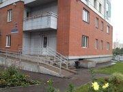 Продам торгово-офисное помещение, ул. Запорожская, 21б - Фото 1