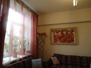 Продажа 4-х комн. кв.в Доме писателей на Ченяховского м. Аэропорт - Фото 3