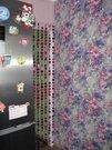 2-ух комнатная квартира, ул. 1-ый Юбилейный проезд, д.-3 - Фото 5