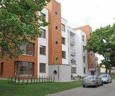 147 000 €, Продажа квартиры, Купить квартиру Рига, Латвия по недорогой цене, ID объекта - 313137215 - Фото 5