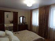 Продается дом в отличном состоянии на участке 15 соток - Фото 5