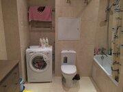 Продается 2-я квартира в Новой Москве - Фото 5