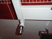 """4 комнатная в ЖК""""Белый парус"""", Купить квартиру в Одессе по недорогой цене, ID объекта - 302118355 - Фото 9"""
