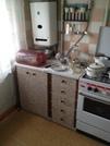 Продажа 1-ой квартиры в Серпуховском районе - Фото 1