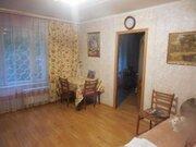 Продам 4-комн. квартиру в Новогиреево - Фото 4