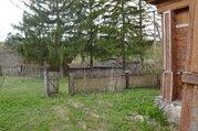 Участок 32 сот. (ИЖС) в д.Зыбинка (Серпуховский район) - Фото 4