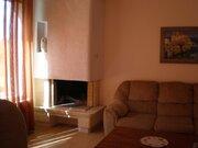 Продажа дома, Melluu iela, Продажа домов и коттеджей Юрмала, Латвия, ID объекта - 501858752 - Фото 1