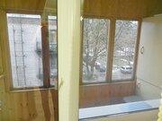 1к. квартира в Пушкинском районе, Детскосельский, Колпинское шоссе - Фото 3