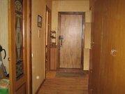 Трехкомнатная квартира 78м2 Севастопольский пр-т 1к5 - Фото 4