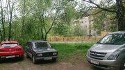 Пушкино 2х комнатная квартира - Фото 3