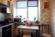 Продается большая четырехкомнатная квартира 74 кв.м, Купить квартиру в Санкт-Петербурге по недорогой цене, ID объекта - 315501467 - Фото 4