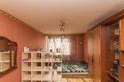 Продам 2-к квартиру, Москва г, Рязанский проспект 68к1 - Фото 2