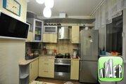 2-комнатная квартира в элитном доме в 14 микрорайоне - Фото 1
