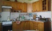 Трехкомнатная квартира, К. Иванова, 88 - Фото 4