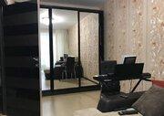 Продается однокомнатная квартира г.Наро-Фоминск, ул.Рижская д.1а - Фото 2
