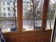 1-комнатная квартира в г.Сергиев Посад - Фото 3