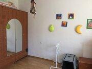 Продается 4-х комнтаная квартира ул. Мира д.14 - Фото 4