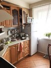 Квартира с ремонтом и кухонной мебелью - Фото 4
