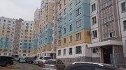 4 450 000 Руб., Продам трёхкомнатную квартиру, пер. Шатурский, 3, Купить квартиру в Хабаровске по недорогой цене, ID объекта - 318236970 - Фото 1