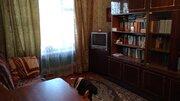Сдается 2 к.кв. в Красносельском районе, ул.Здоровцева,35, м.Ветеранов - Фото 1