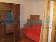 Продажа квартиры, Новосибирск, Ул. Столетова, Купить квартиру в Новосибирске по недорогой цене, ID объекта - 318326607 - Фото 4