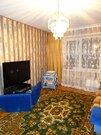 Продается 3-х комнатная квартира в Большие Вяземы пос.Школьный - Фото 4