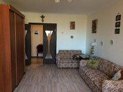 1-комнатная квартира г. Дмитров, 2-я Комсомольская - Фото 3