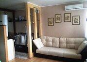 Продается 1 комн.квартира в г.Одинцово - Фото 3
