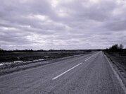 Земельный участок 5,8 га (промка) в с. Костино 58 км от МКАД - Фото 1