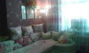 Дом, Персиановский, Привокзальная, общая 97.00кв.м. - Фото 5